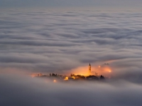 Asiago Plateau, Province of Vicenza , Italy