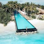 One & Only Reeti Rah, Maldives