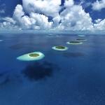 Атолл Баа, Мальдивы